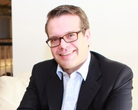 Jakob Moeller-Jensen