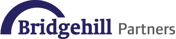 Bridgehill Partners